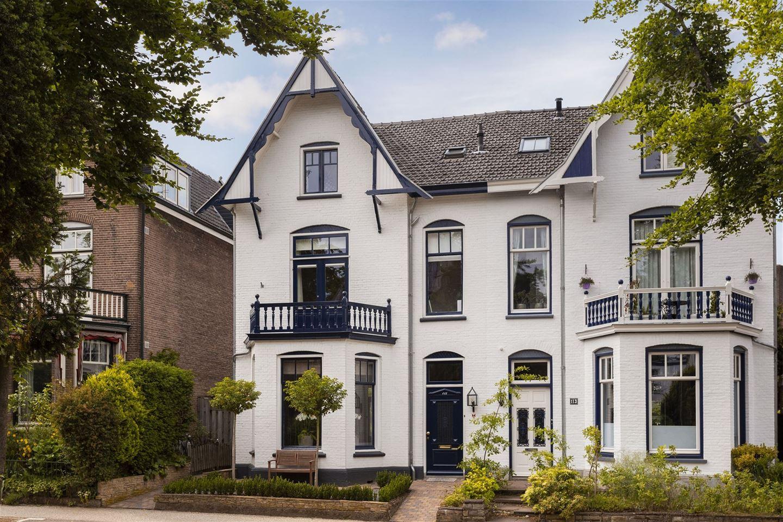 Bekijk foto 5 van Utrechtseweg 115