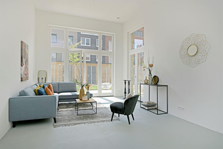 View photo 1 of IJsselmeerstraat 72