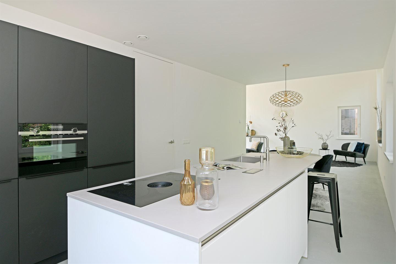 Bekijk foto 6 van IJsselmeerstraat 72