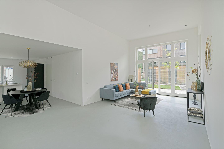 View photo 4 of IJsselmeerstraat 72