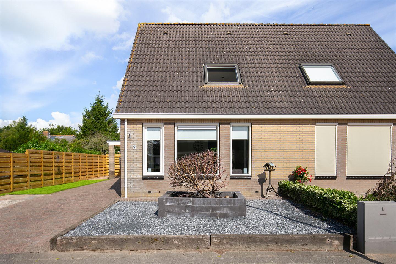Bekijk foto 2 van Bremerheide 16