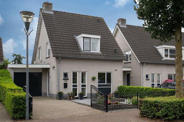 Hoofdstraat 134