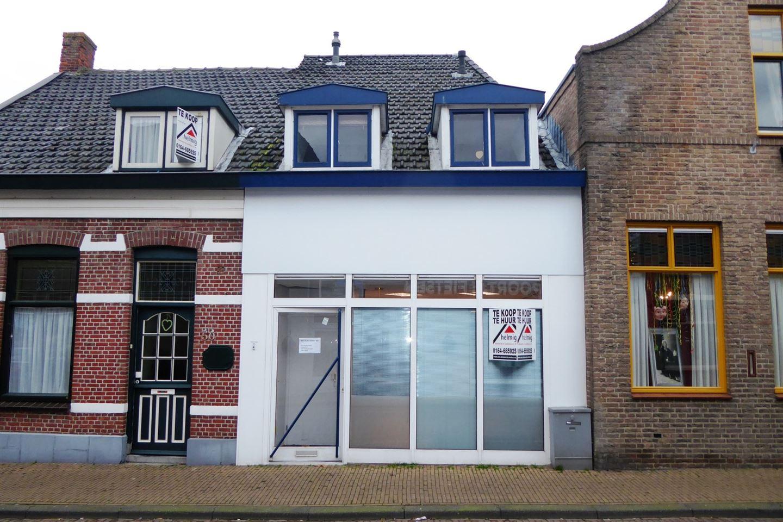 Bekijk foto 1 van Dorpsstraat 48