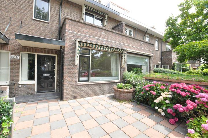 Hyacinthstraat 48