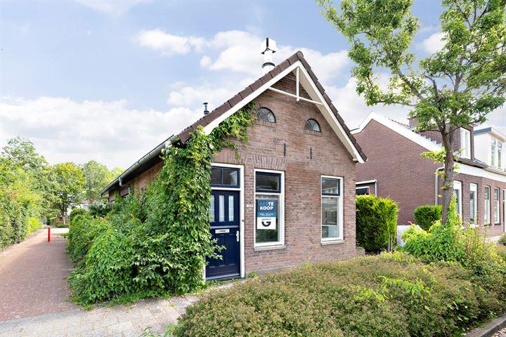 Steendijk 159