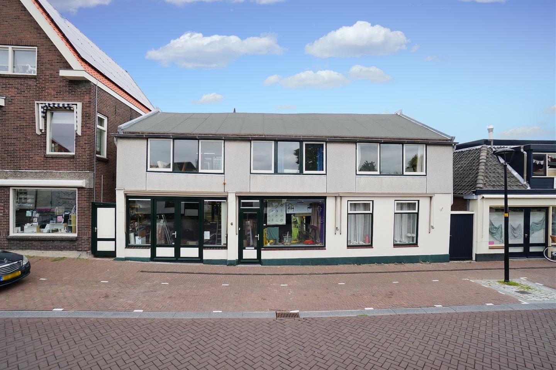 Bekijk foto 1 van Kerkweg-West 6