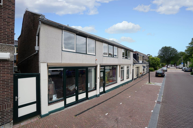 Bekijk foto 2 van Kerkweg-West 6