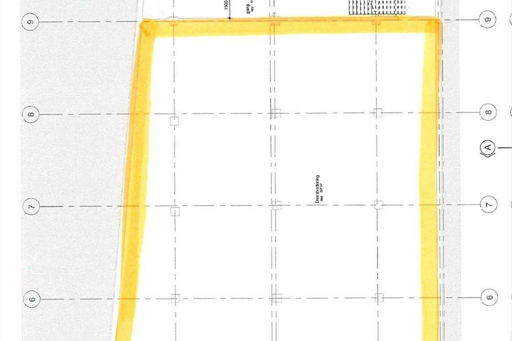 Bekijk foto 2 van Kruisherenstraat 3 G