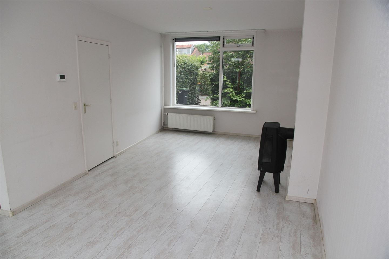 View photo 4 of Begoniastraat 38