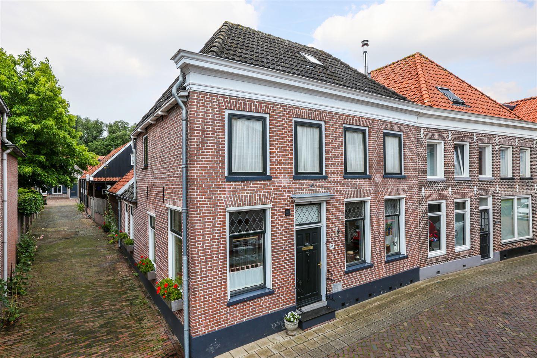 Bekijk foto 1 van Langestraat 246