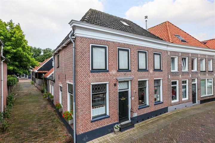 Langestraat 246