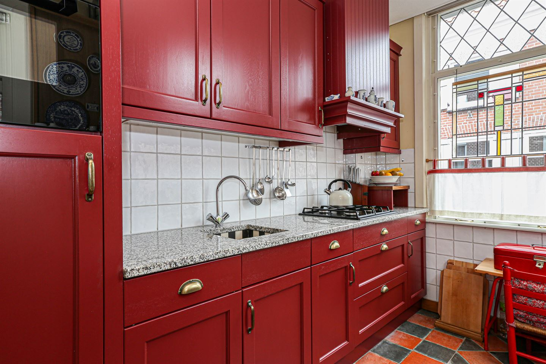 Bekijk foto 4 van Langestraat 246