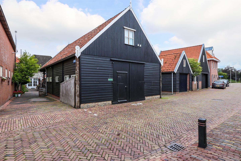 Bekijk foto 3 van Langestraat 246