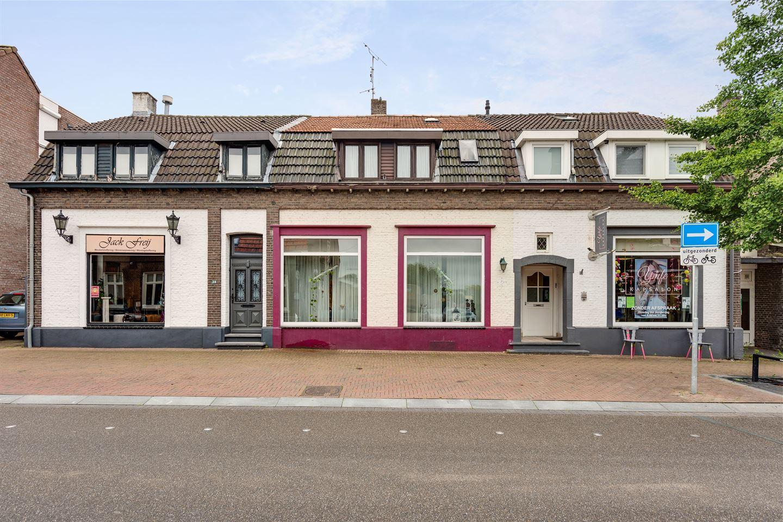 Bekijk foto 1 van Brugstraat 22