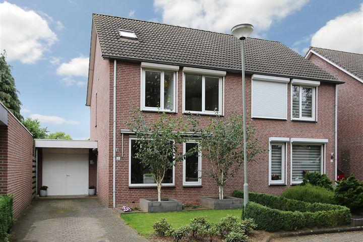 Hoogveld 21