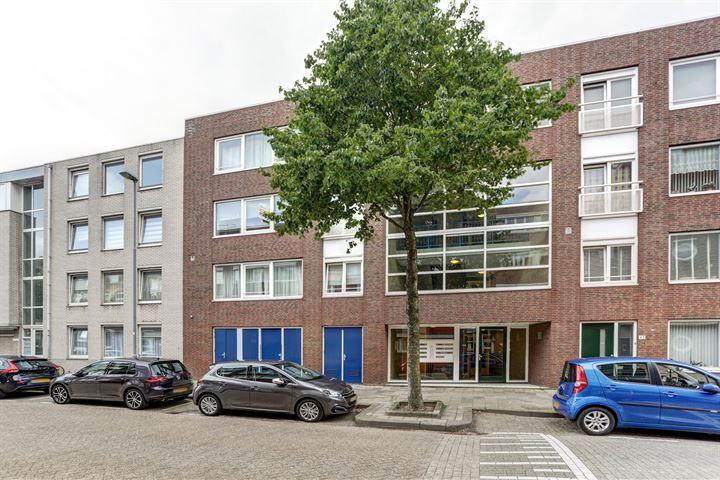 Sint-Agathastraat 45 e