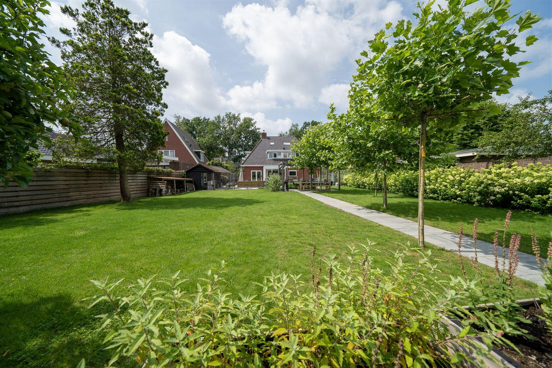Bekijk foto 3 van Middelhorsterweg 36