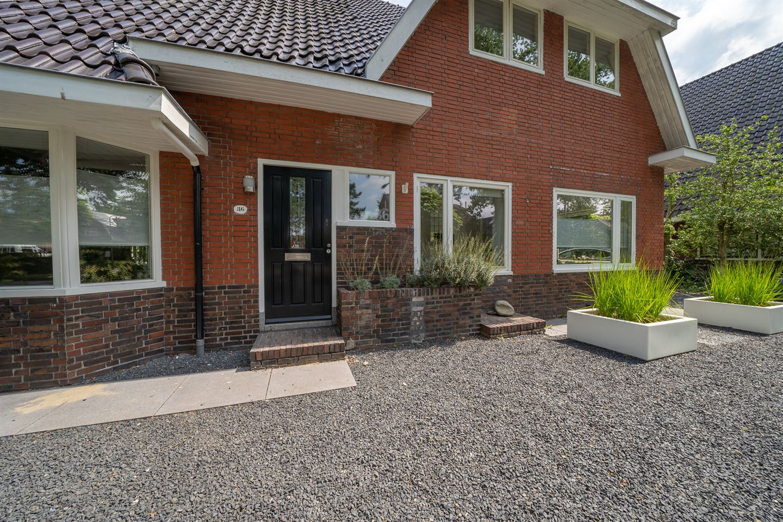 Bekijk foto 5 van Middelhorsterweg 36