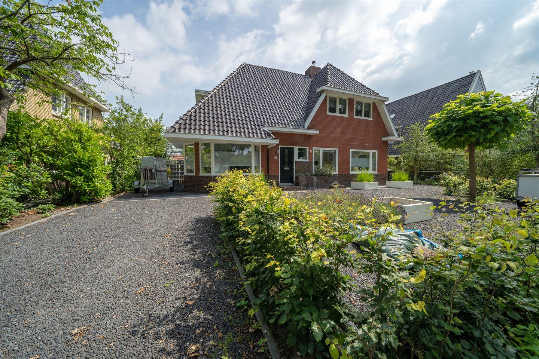 Bekijk foto 1 van Middelhorsterweg 36