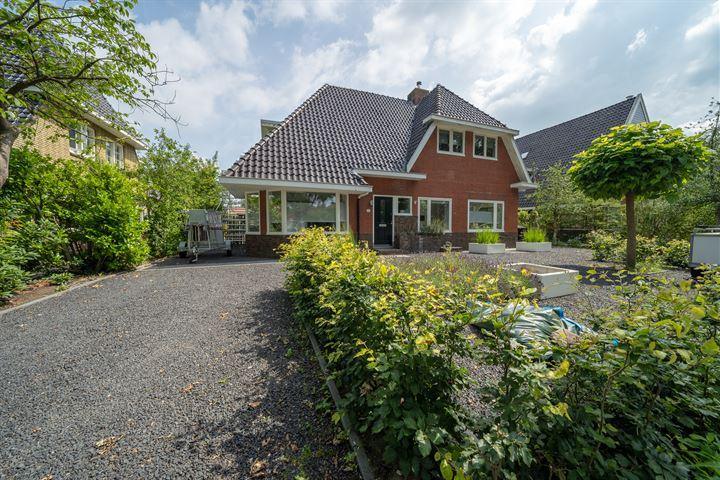 Middelhorsterweg 36