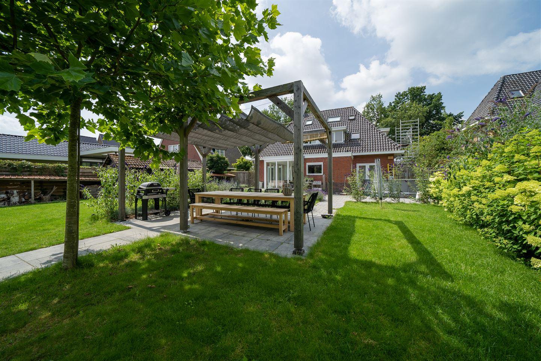 Bekijk foto 2 van Middelhorsterweg 36