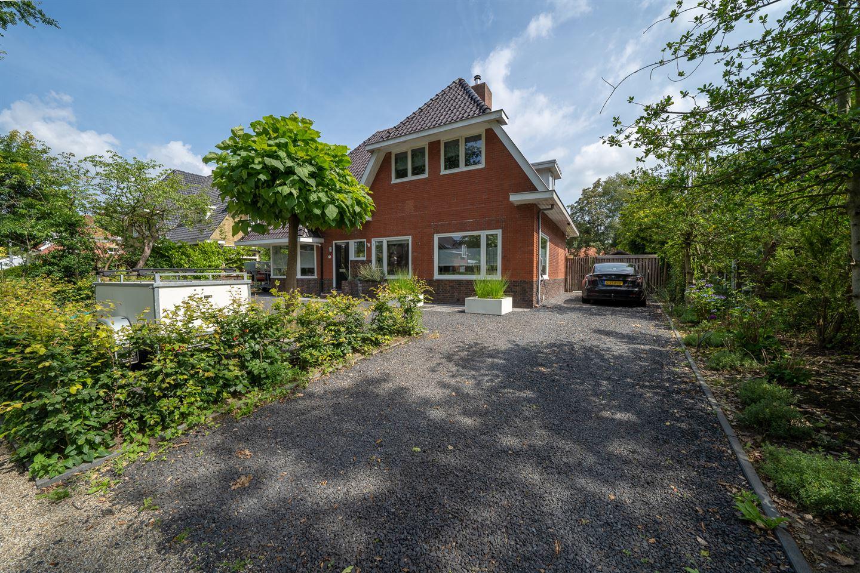 Bekijk foto 4 van Middelhorsterweg 36