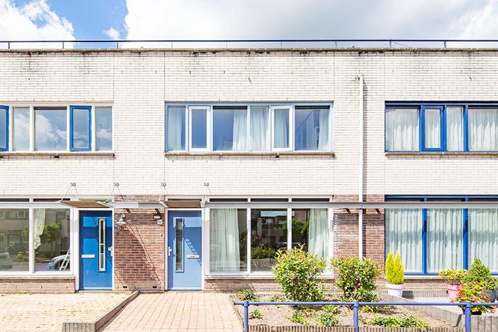 Sas van Gentstraat 68