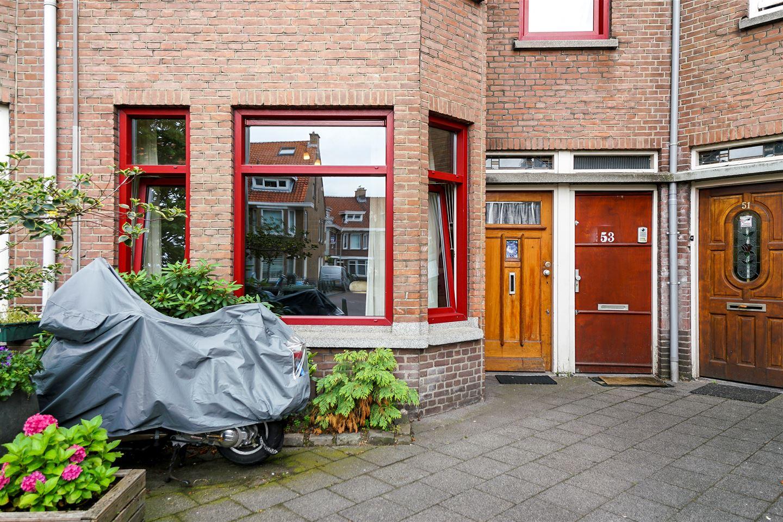 Bekijk foto 3 van Miquelstraat 55