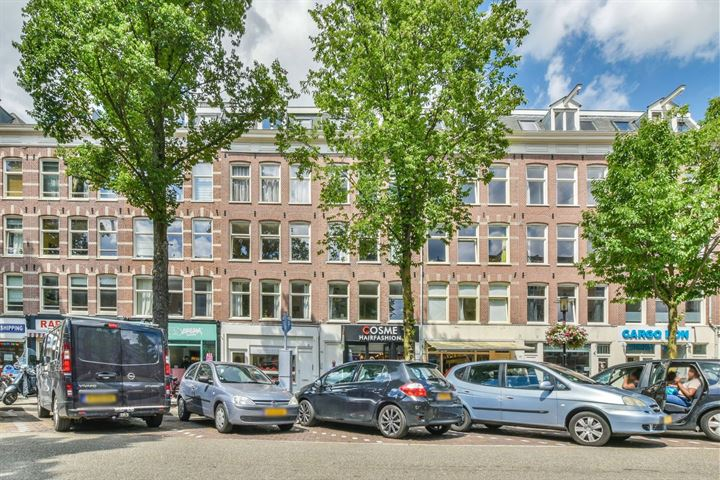 Eerste Van Swindenstraat 391 2