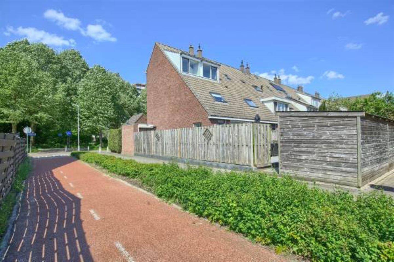 Bekijk foto 3 van Pieter de Hooghstraat 60