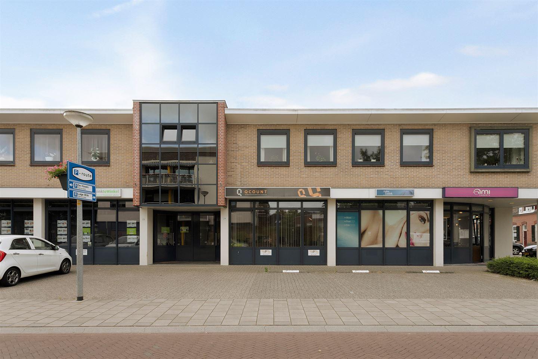 Bekijk foto 2 van Haartsestraat 24