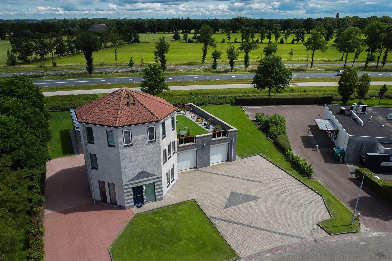 Bekijk foto 2 van Lorentzpark 22