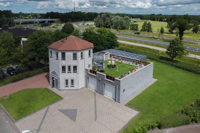 Bekijk foto 1 van Lorentzpark 22