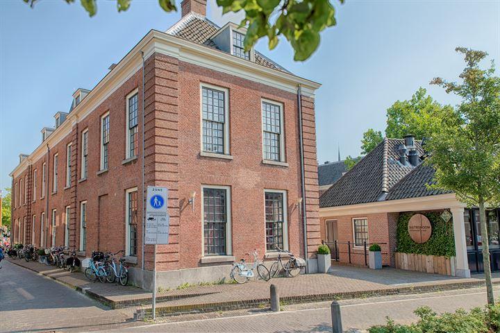 Groenendaal 23