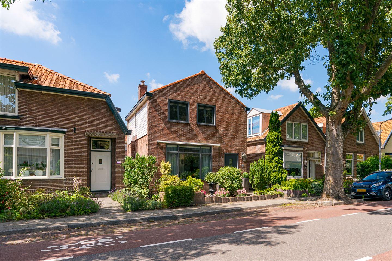 Bekijk foto 1 van Heerenweg 99