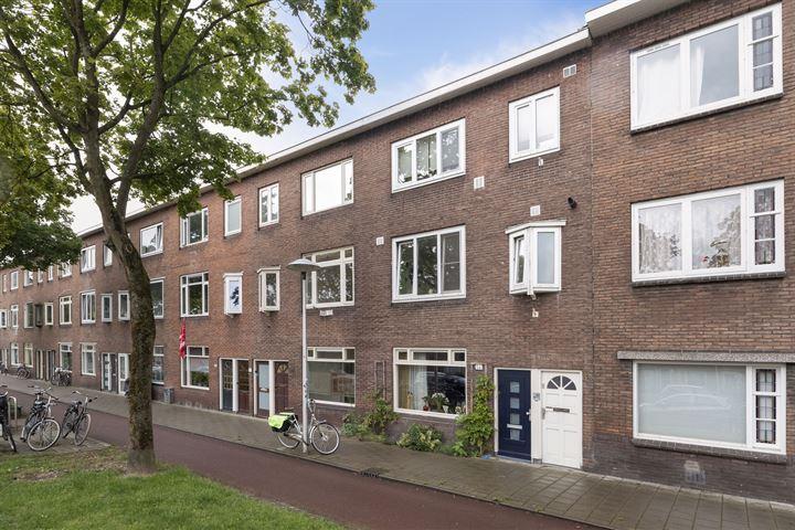Van Egmondkade 56 A