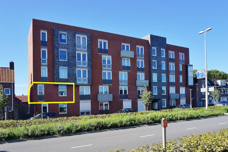 Bekijk foto 1 van Ringbaan-Noord 156 -11