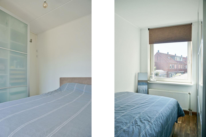 Bekijk foto 4 van Ringbaan-Noord 156 -11