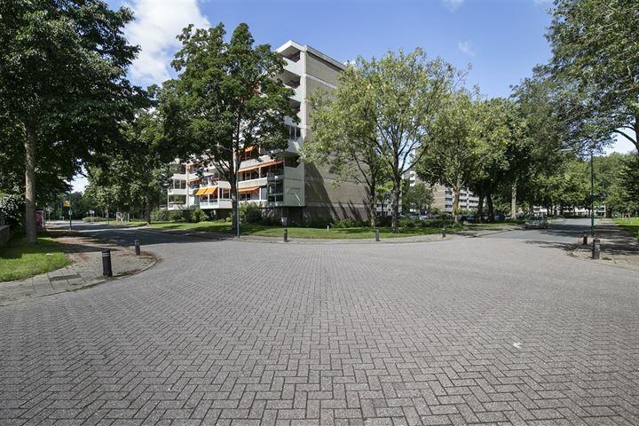 Veenbesstraat 764