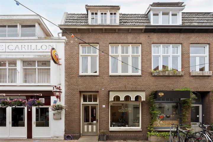 Niersstraat 10