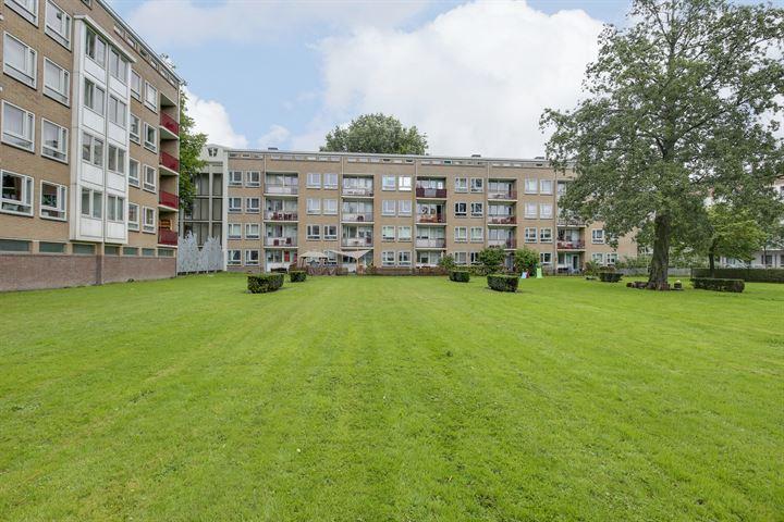 Leenhofstraat 29