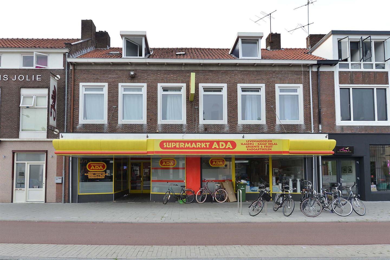 Bekijk foto 1 van Haaksbergerstraat 296