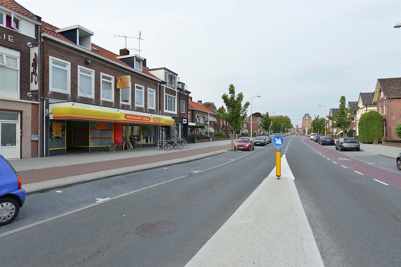 Bekijk foto 2 van Haaksbergerstraat 296