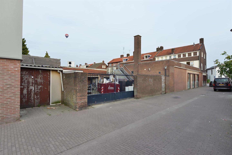 Bekijk foto 4 van Haaksbergerstraat 296