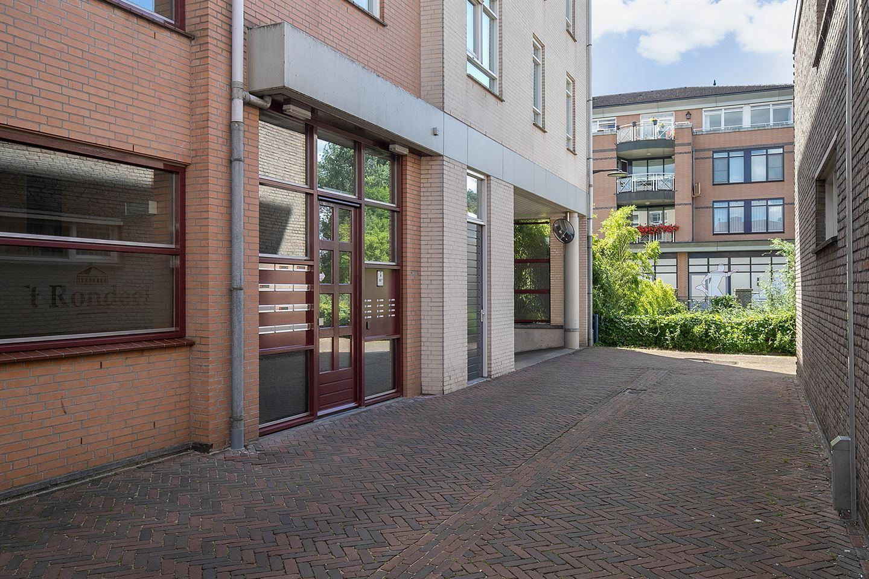 Bekijk foto 3 van Aa-straatje 3