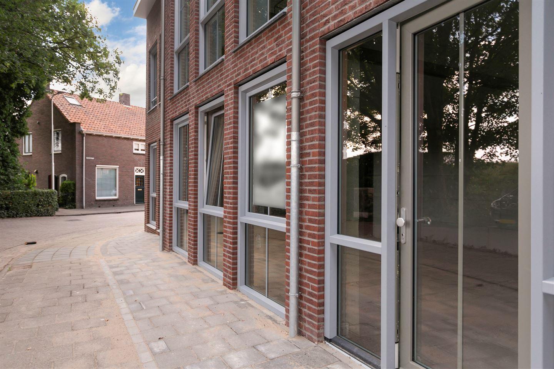 Bekijk foto 2 van Weverstraat 27