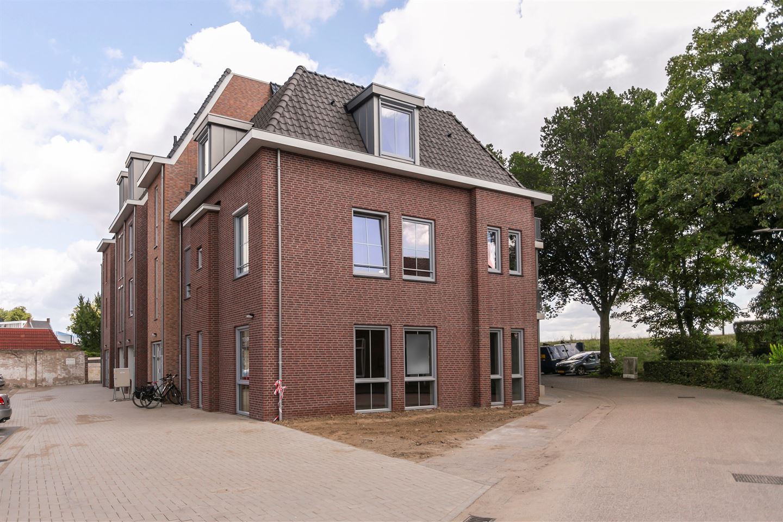 Bekijk foto 3 van Weverstraat 27