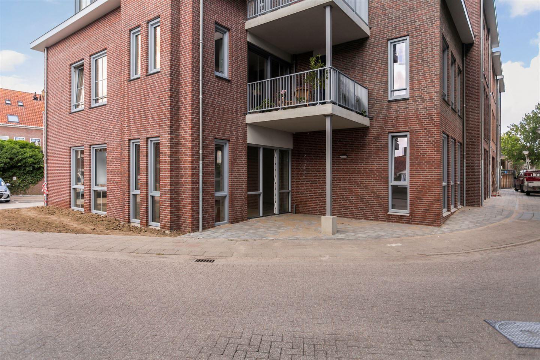 Bekijk foto 4 van Weverstraat 27