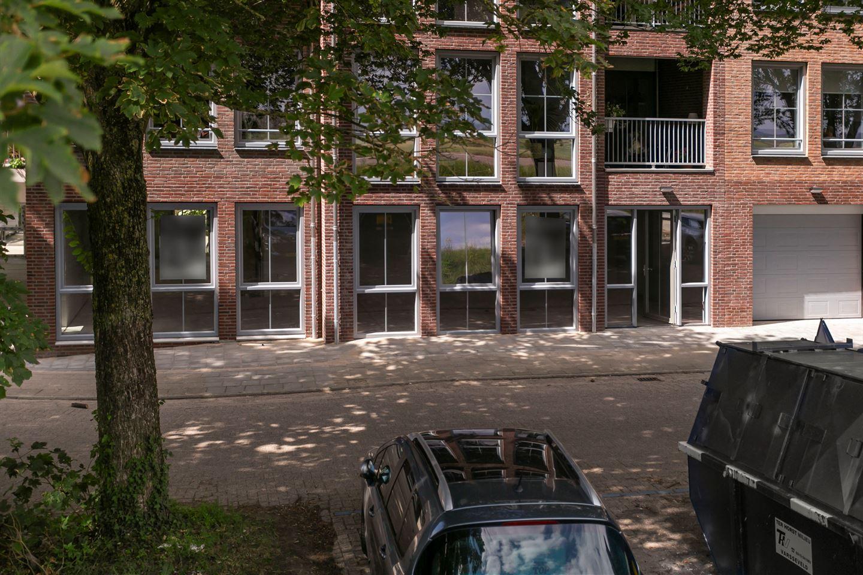 Bekijk foto 5 van Weverstraat 27