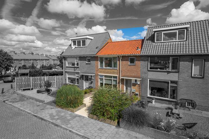Holzstraat 11